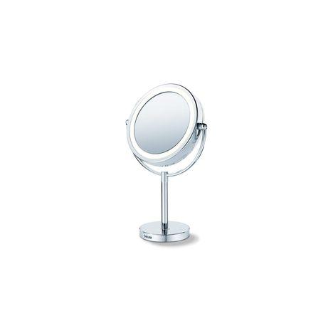 BEURER Miroir lumineux grossissant BS 69
