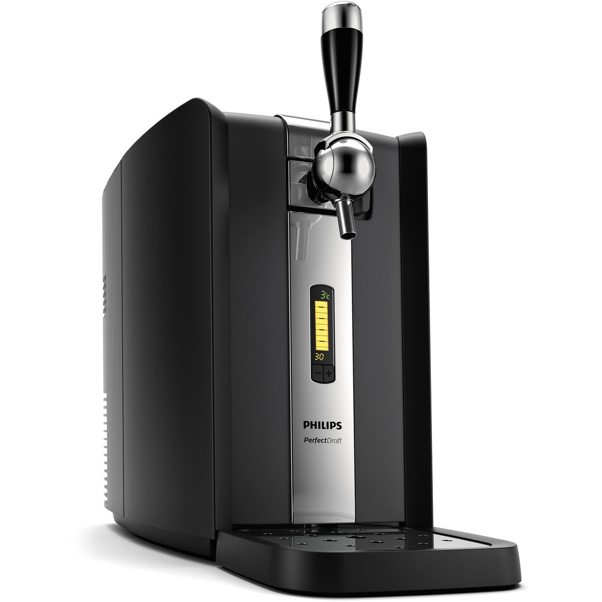 Pompe à bière HD3720/25