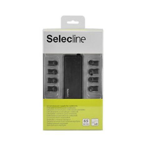acheter chargeur selecline pour ordinateur portable selecline