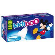 Kidiboo 10x20g
