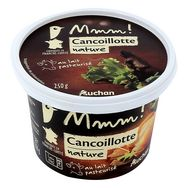 Mmm! cancoillotte nature 250g