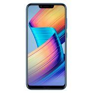 HONOR Smartphone - PLAY - 64 Go- 6.3 pouces - Bleu- Double SIM - 4G