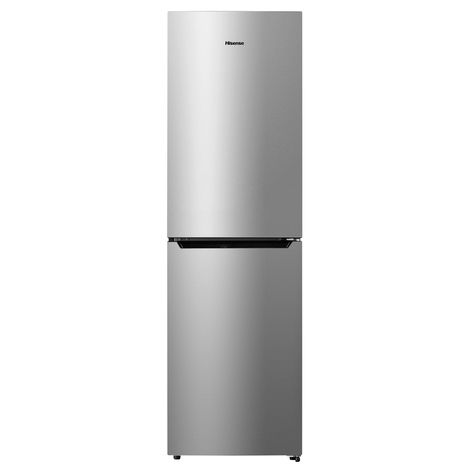 HISENSE Réfrigérateur combiné RB338N4EC1, 264L, Froid ventilé No Frost
