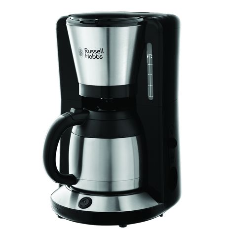 RUSSELL HOBBS Cafetière Isotherme 24020-56