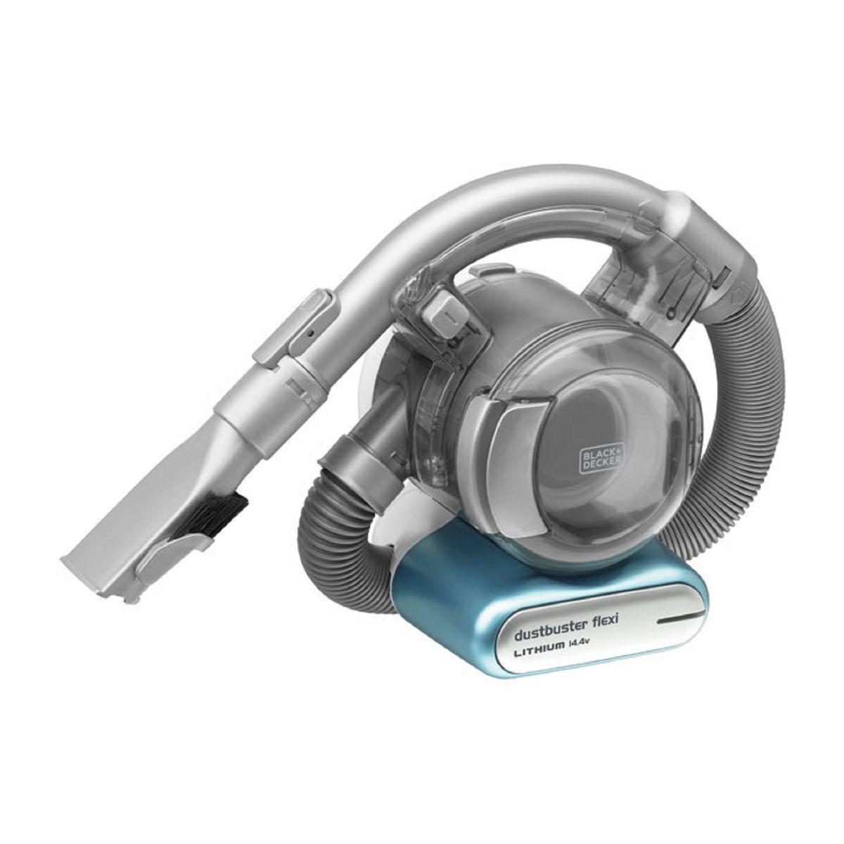Aspirateur à main PD1420LP Dustbuster FLEXI Lithium Bleu