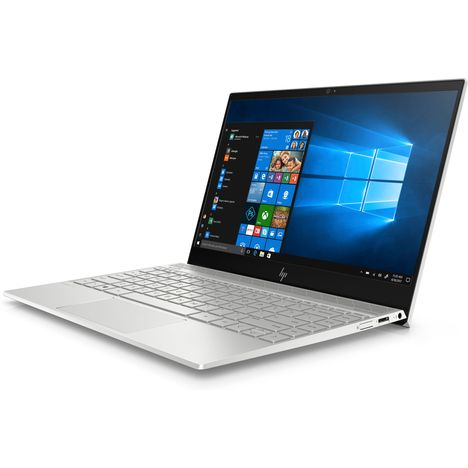 Ordinateur portable ENVY 13-ah0056nf - 256 Go - Blanc HP pas cher à ... be4b7854d1c8