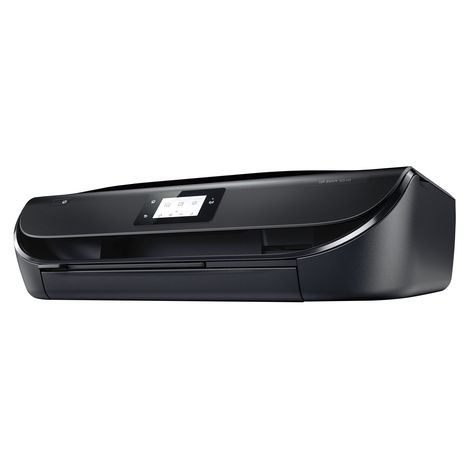 HP Imprimante Multifonction - Jet d'encre thermique - ENVY 5030 - Compatible Instant Ink