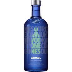 Absolut vodka 40° -70cl