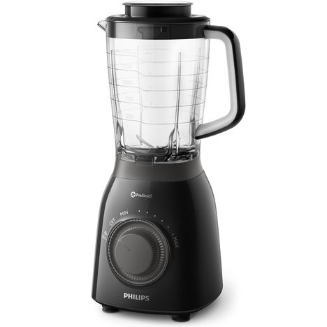 PHILIPS Blender HR2156/90