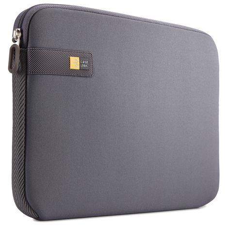 CASE LOGIC Sacoche Ordinateur Portable - Graphite - Jusqu'à 11.5 pouces