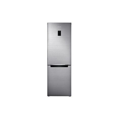 SAMSUNG Réfrigérateur congélateur RB30J3200SS, 311 L, Froid No Frost