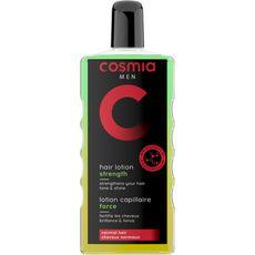 Cosmia lotion capilaire provitaminée B5 -400ml