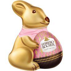 FERRERO Ferrero Rocher bunny 60g
