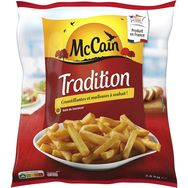 Mc Cain tradition 2,6kg