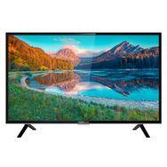 THOMSON 40FD5406 TV LED Full HD 101 cm Smart TV