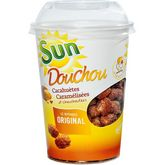 Sun douchou cup 250g