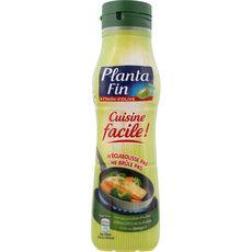 PLANTA FIN Planta Fin à l'huile d'olive cuisson 500ml