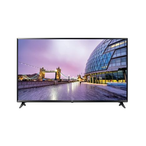 49uj630v tv led 4k uhd 123 cm hdr smart tv lg pas cher prix auchan. Black Bedroom Furniture Sets. Home Design Ideas