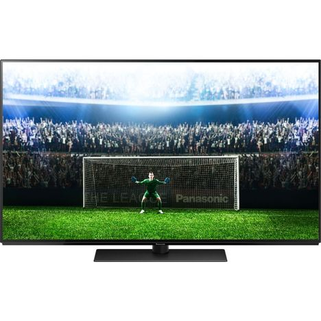 PANASONIC 55FZ800 TV OLED 4K UHD 139 cm HDR Smart TV