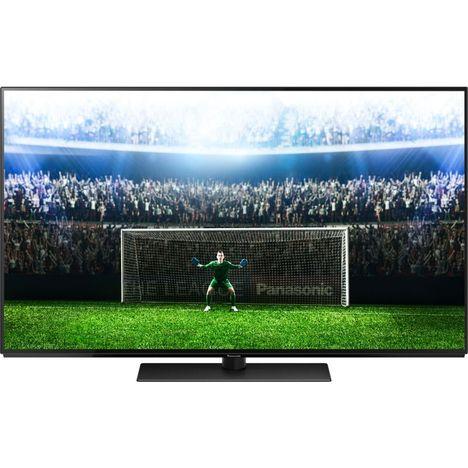 PANASONIC 55FZ800 TV OLED 4K UHD 139 cm HDR Smart TV