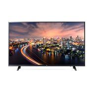 43uj620v tv led 4k uhd 108 cm smart tv lg pas cher prix auchan. Black Bedroom Furniture Sets. Home Design Ideas