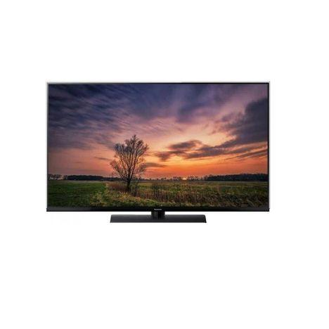 PANASONIC 55FX740 TV LED 4K UHD 139 cm HDR Smart TV