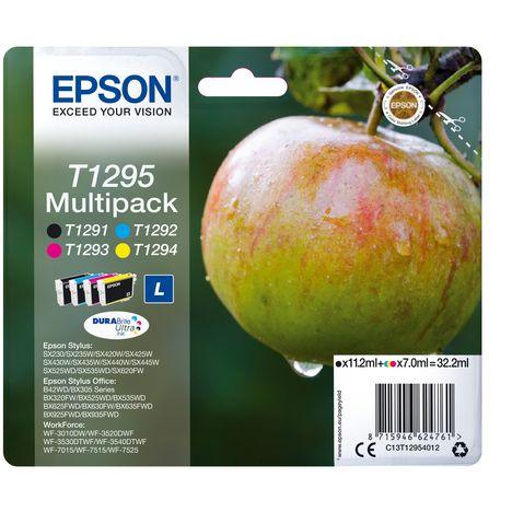EPSON Cartouche T1295
