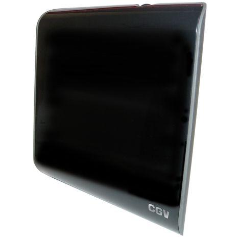 CGV Antenne d'intérieur TNT