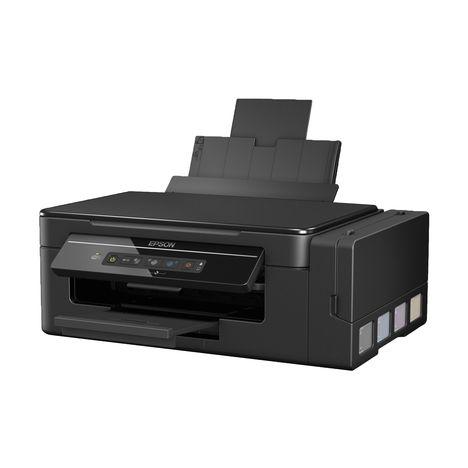 EPSON Imprimante jet d'encre ECOTANK ET-2600