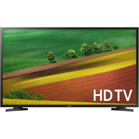 SAMSUNG UE32N4005  TV LED HD 80 cm