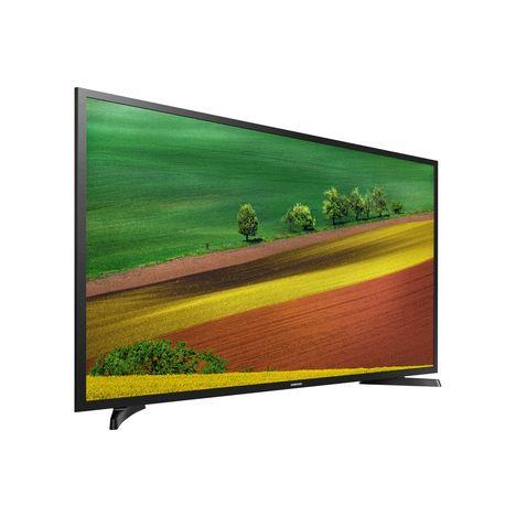 tv samsung 80 cm auchan