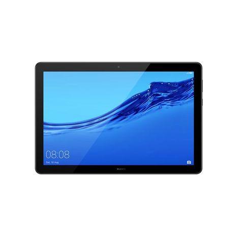 HUAWEI Tablette tactile T5 10 10.1 pouces Noir 32 Go