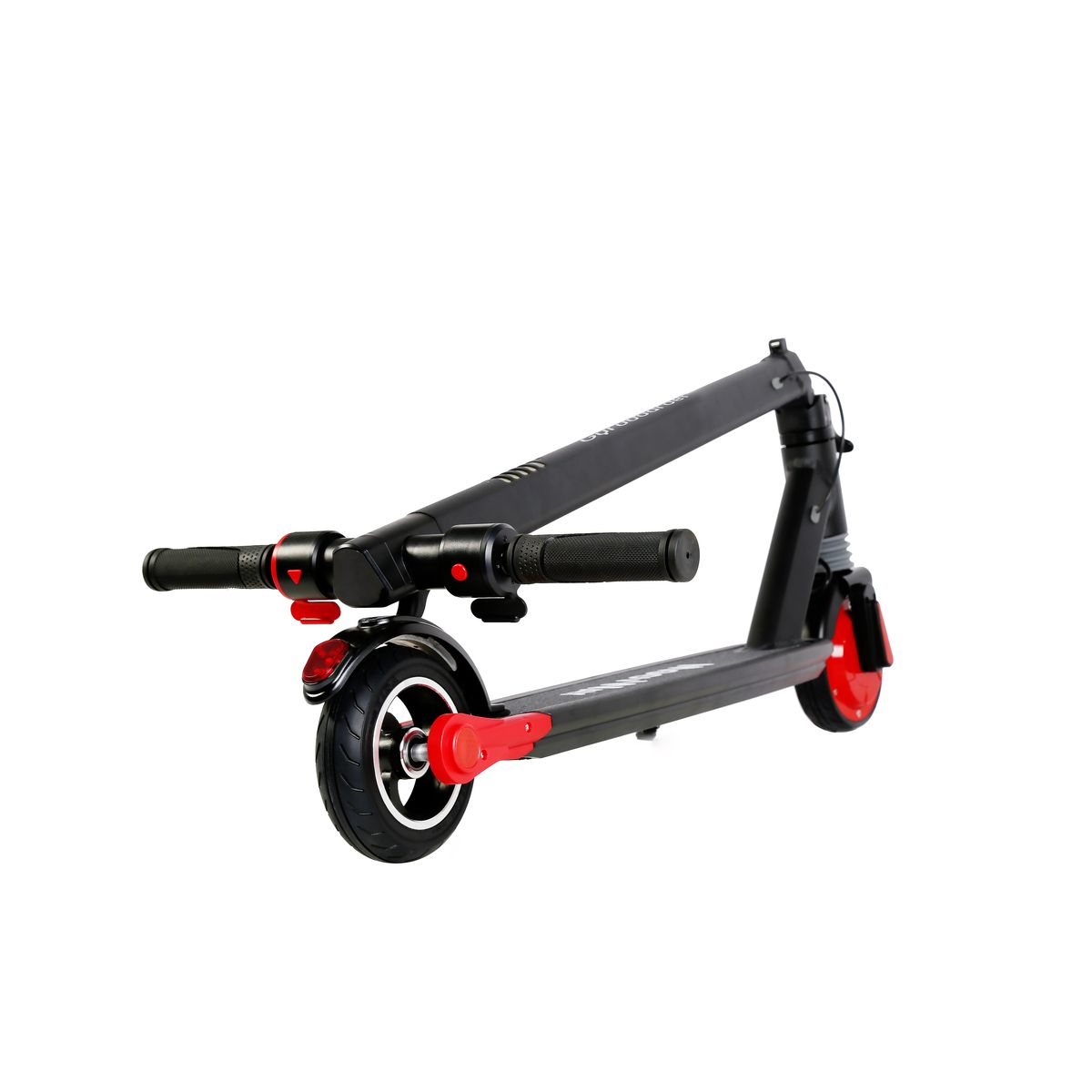 GYROBOARDER Trottinette électrique - i11