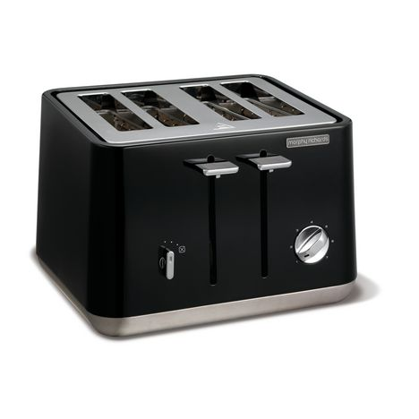 MORPHY RICHARDS Toaster M240002EE