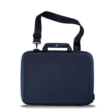 408bf582fa QILIVE Sacoche pour ordinateur portable 13-14 pouces ou tablette tactile  Q.9449 ...
