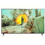 PANASONIC TX55FX700E TV LED 4K UHD 139 cm HDR