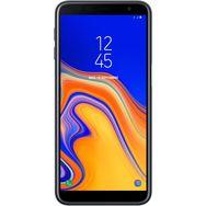 SAMSUNG Smartphone - Galaxy J6+ - 32 Go - 6 pouces - Rouge - Double Sim - 4 G