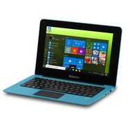 SELECLINE Ordinateur portable - Notebook 130113 - 32 Go - Bleu