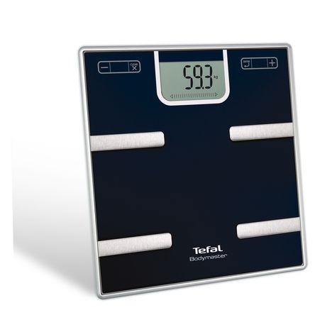 TEFAL Pèse personne BM6011V0