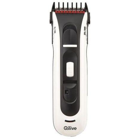 QILIVE Tondeuse cheveux rechargeable 820384 Q.7888