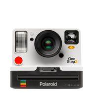 Appareil photo instantané et Polaroid pas cher à prix Auchan 22ae52e4adc7
