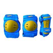 HOTWHEELS Kit de protection - Taille M
