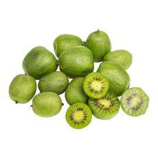Mini kiwi nergi 125g