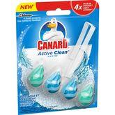 Canard bloc active clean marine x1