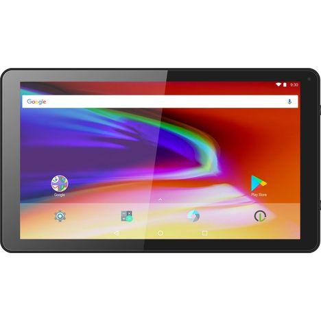 LOGICOM Tablette tactile M BOT 106 - Noir