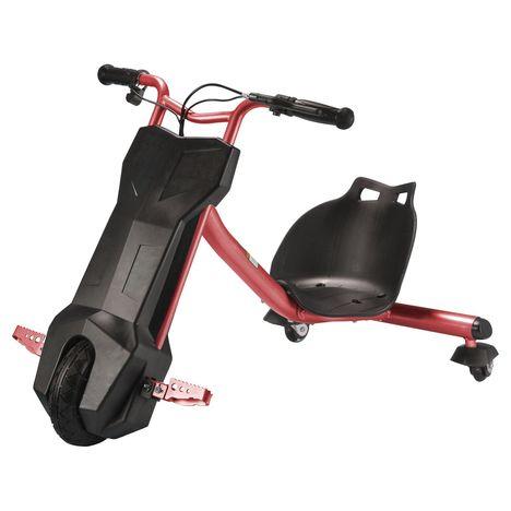 BEEPER Drift Trike électrique