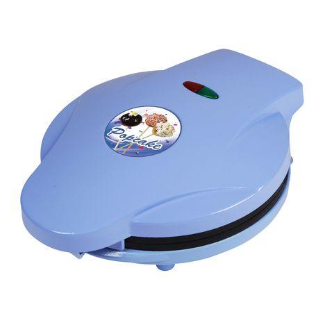 KALORIK Machine à Pop cake TKG POP1000 - 600 W