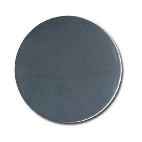 AUCHAN Cache plaque pour cuisinière électrique diamètre 16 cm
