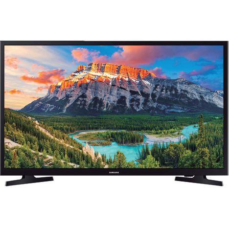 SAMSUNG UE40N5300 TV LED Full HD 100 cm HDR Smart TV