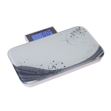 EVAJOY Pèse personne portable 700118